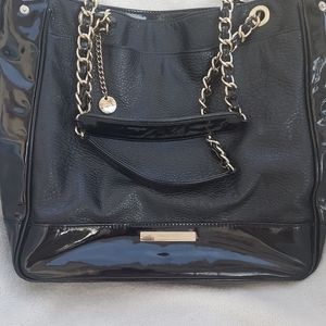 Ivanka Trump large bag.